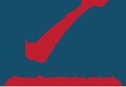 Lean FSL Logo