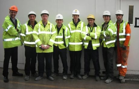 TPM_Construction