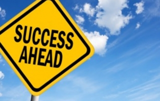 7-Steps-To-Success